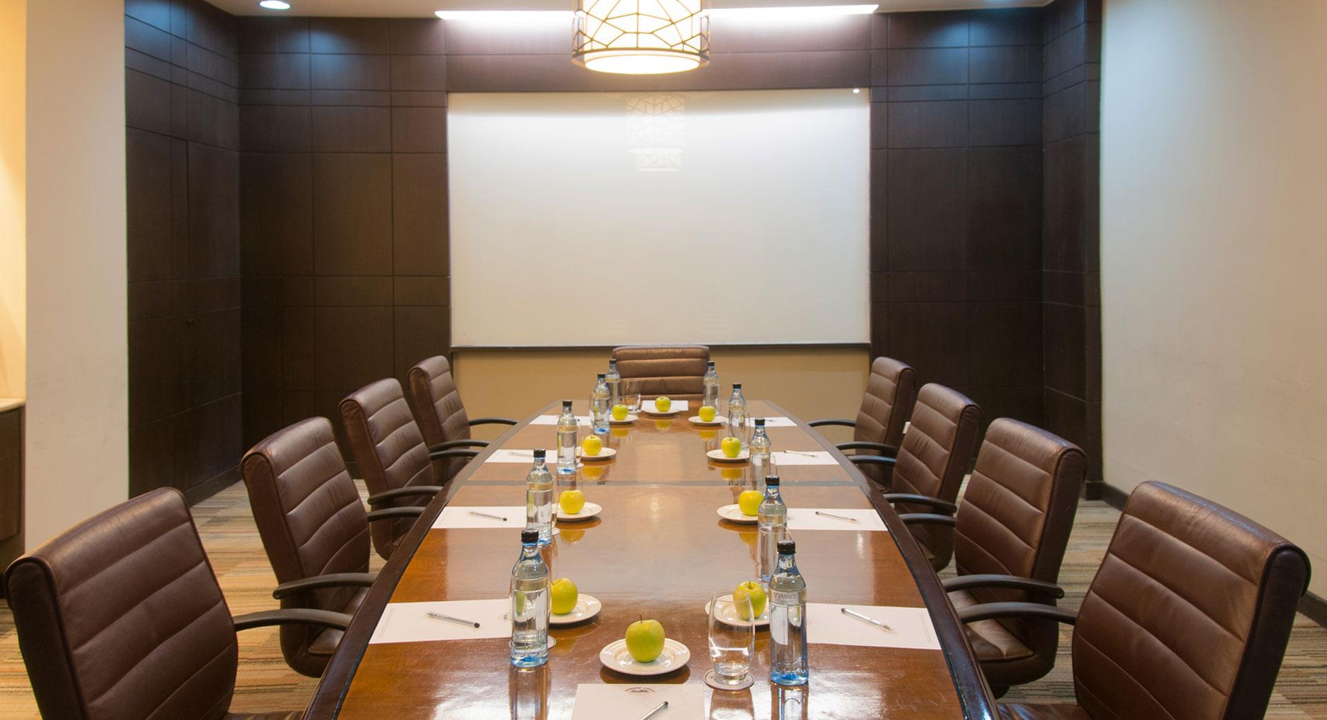 cscc_boardroom_1