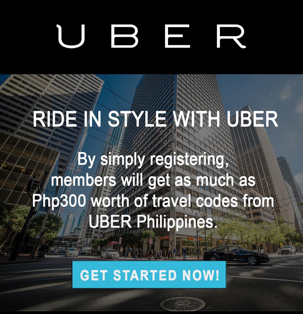 cscc_uber