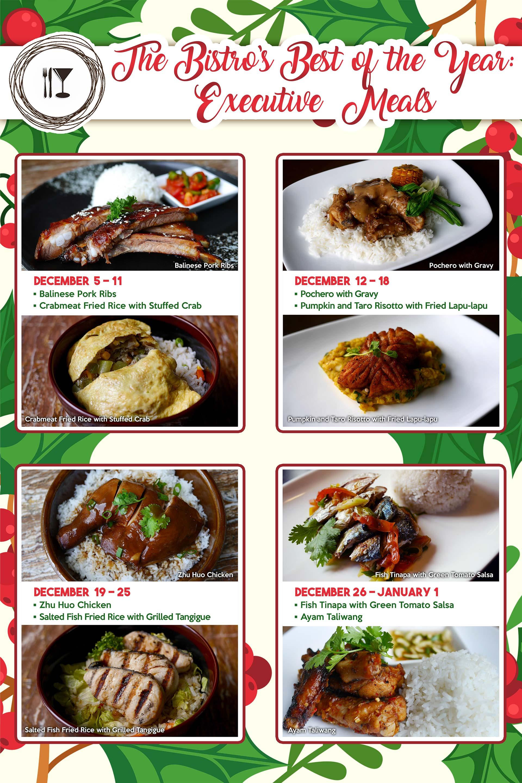 Executive-Meal-December-2016