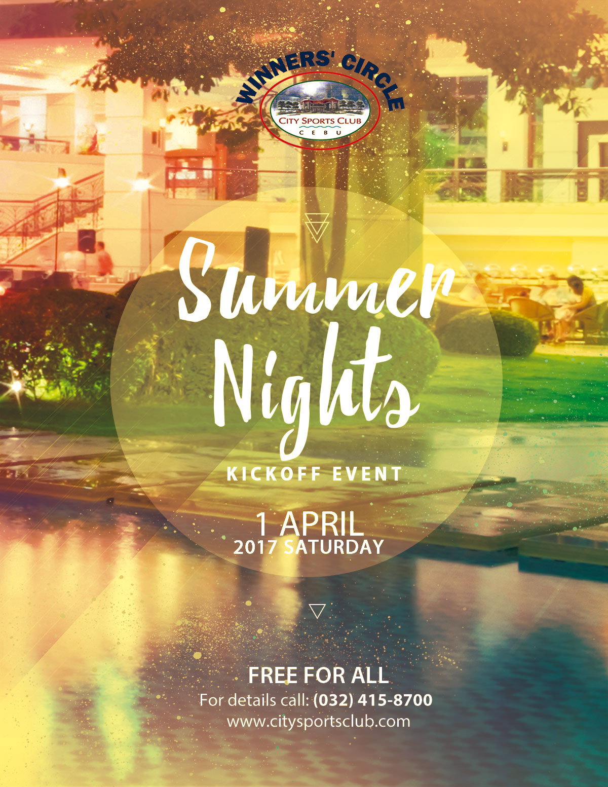 CSCC_SummerNights_FB
