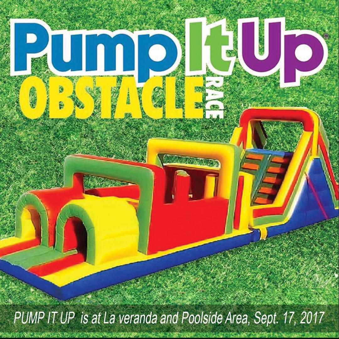 CSCC-September-Pump-it-up-FB-Intagram