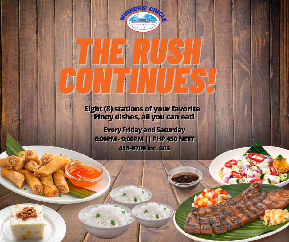 The-Pinoy-Food-Rush-web