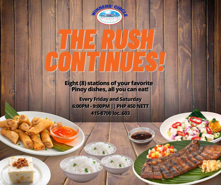 The-Pinoy-Food-Rush-web