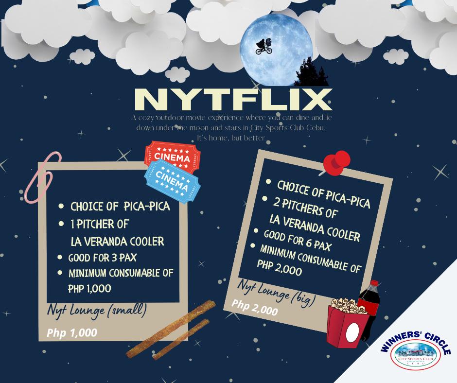 Copy of Copy of Nytflix Invites (1)