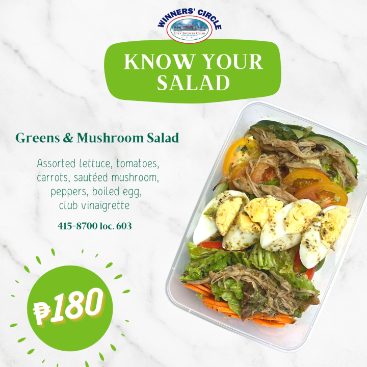 CSCC Salad (3)